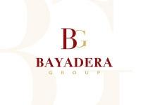Bayadera Group